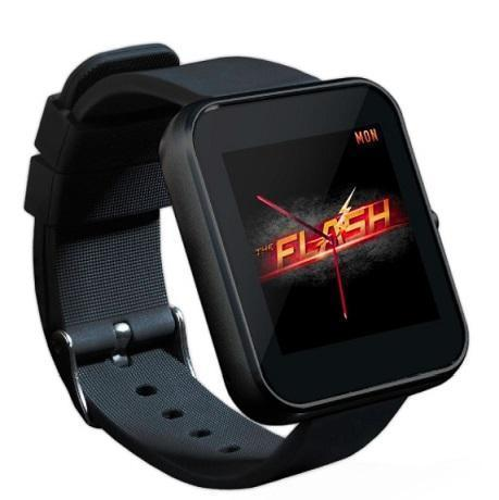 The Flash Smartwatch