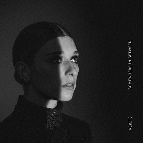 Verite - Somewhere In Between, , small