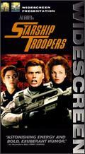 Starship Troopers [Blu-ray], , small
