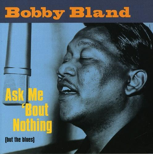 "Bobby ""Blue"" Bland - Soulful Sound of Bobby Bland, , small"