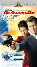Die Another Day [Blu-ray], , small