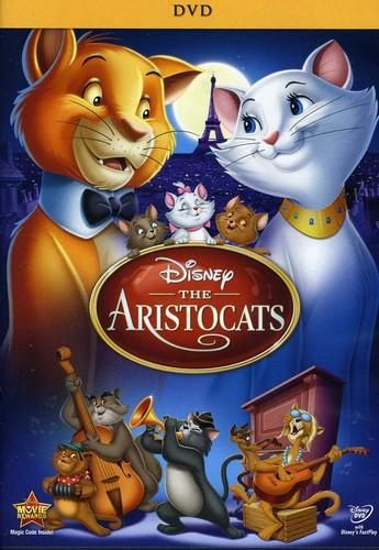 Aristocats [Special Edition]