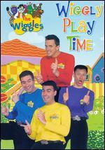 Wiggles: Wiggly Play Time