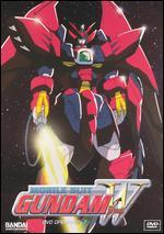 Mobile Suit Gundam Wing: Operation 7