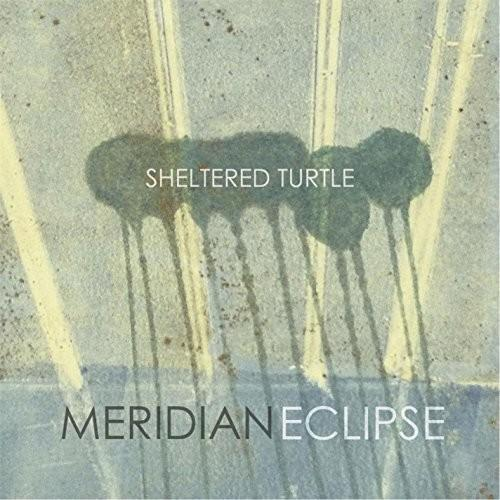Meridian Eclipse (Cdrp), , small