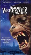 American Werewolf in London [Blu-ray], , small