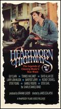 Heartworn Highways, , small