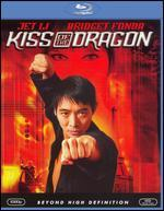 Kiss of the Dragon, , small