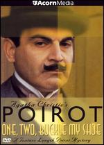 Agatha Christie's Poirot: One, Two, Buckle my Shoe