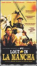 Lost in La Mancha [2 Discs], , small