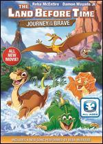 Land Before Time: Journey of the Brave, , small