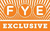 FYE Exclusive